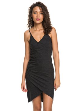 Sale Dresses For Women Girls Roxy