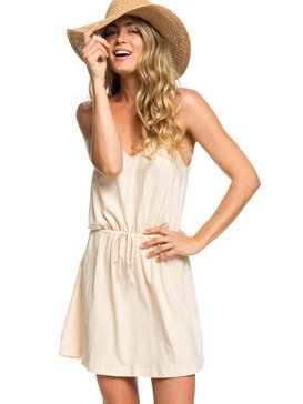 Isla Vista - Strappy Dress  ERJKD03255