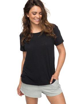 Earlybird Gang - T-Shirt for Women  ERJKT03351