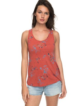 Puerto Rico Smile - Vest Top for Women  ERJKT03411