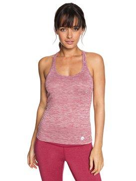 Morning Light - Technical Vest Top for Women  ERJKT03442