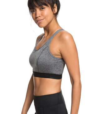 3fbb47a9a Sports Bras for Girls   Women