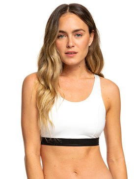Stay Motivated - Sports Bra for Women  ERJKT03478