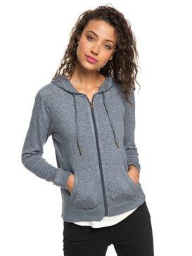 8dbd332868 Sale Sweaters & Sweatshirts For Women | Roxy