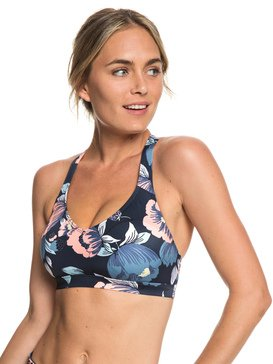 Nova Vida - UPF 50 Sports Bra for Women  ERJKT03499