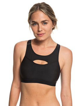 Intuition First - Sports Bra for Women  ERJKT03501