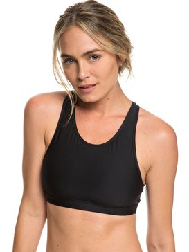 Lets Dance - Sports Bra for Women  ERJKT03502