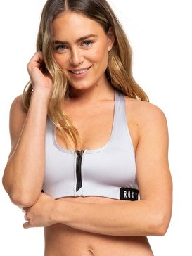 Golden Sunrise - Sports Bra for Women  ERJKT03503