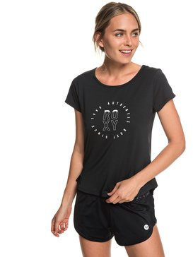 Last Dance - Sports T-Shirt for Women  ERJKT03507
