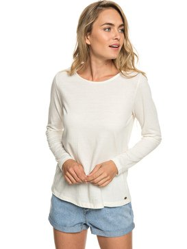 Delicat Sense - Long Sleeve Top for Women  ERJKT03521