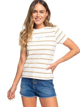 New York Minute - T-Shirt  ERJKT03558