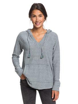 eaec1679bb9 Shirts for Girls & Women: Blouses, Tanks | Roxy