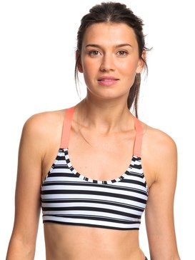 Lhassa For Ever - Sports Bra  ERJKT03571