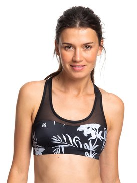 Chasing Dreams - Sports Bra  ERJKT03573