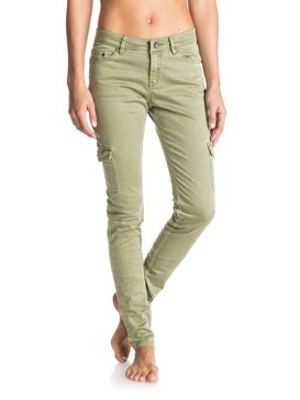 Cargo City - Cargo Pants  ERJNP03089