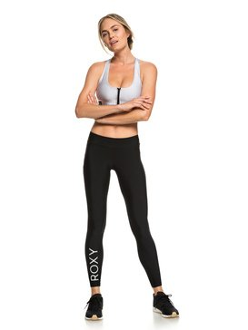 Spy Game - Workout Leggings for Women  ERJNP03213