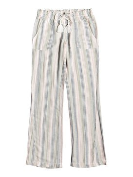 Oceanside - Flared Trousers  ERJNP03243