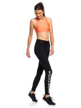Looking For Havana - Yoga Leggings for Women  ERJNP03253