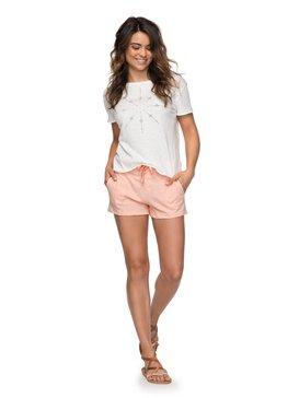 Sunset Pie - Shorts for Women  ERJNS03140