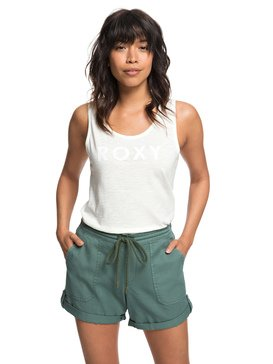 Arecibo - Cargo Shorts for Women  ERJNS03203