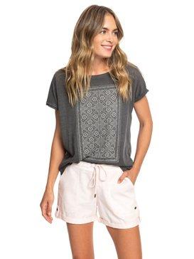 Arecibo - Cargo Shorts for Women  ERJNS03203