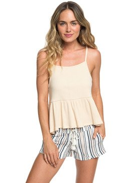 OCEANSIDE SHORT YD  ERJNS03215