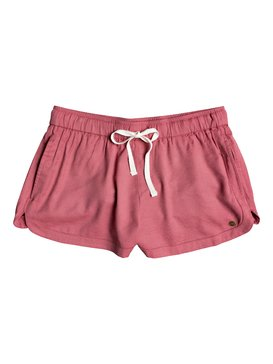 New Impossible Love - Beach Shorts  ERJNS03216