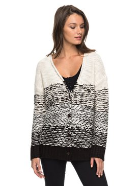 Call It A Plan - Cardigan for Women  ERJSW03224