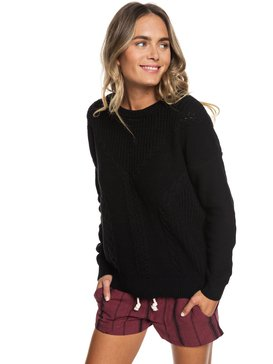Gilis Sunlight - Jumper for Women  ERJSW03304