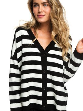 Moore Street Dining - Cardigan for Women  ERJSW03322