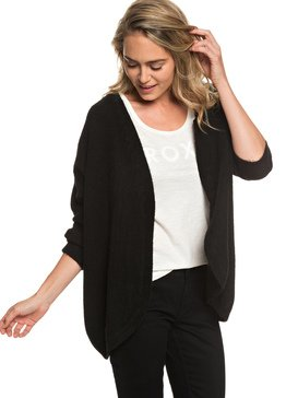 096215eedd3 Delicate Mind - Cardigan for Women ERJSW03325