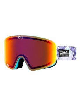 Feelin' - Ski/Snowboard Goggles for Women  ERJTG03060