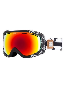 43fdb8e7e7b Sunset Art Series - Ski Snowboard Goggles for Women ERJTG03065