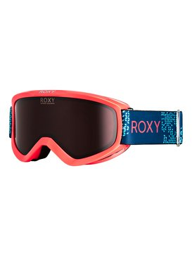 Day Dream - Snowboard/Ski Goggles  ERJTG03088