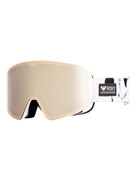 Feelin - Snowboard/Ski Goggles  ERJTG03091