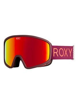 Feenity - Snowboard/Ski Goggles  ERJTG03093