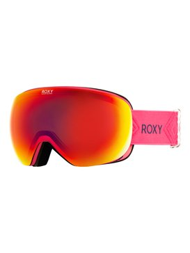 Popscreen - Snowboard/Ski Goggles  ERJTG03096