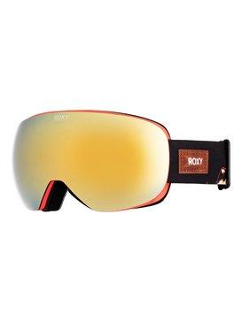 Popscreen Torah Bright - Snowboard/Ski Goggles for Women  ERJTG03099