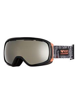 Rockferry - Snowboard/Ski Goggles  ERJTG03100