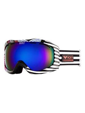 Sunset Art Series - Snowboard/Ski Goggles for Women  ERJTG03107