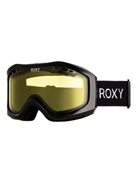 Sunset Bad Weather - Snowboard/Ski Goggles  ERJTG03109