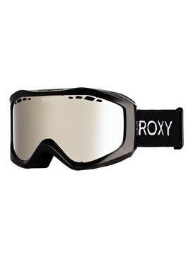 Sunset Mirror - Snowboard/Ski Goggles  ERJTG03110