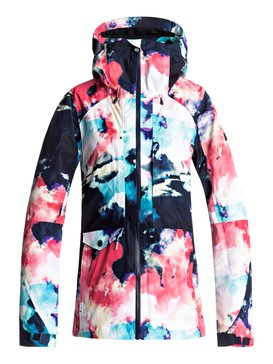 Essence 2L GORE-TEX® - Snow Jacket for Women  ERJTJ03103