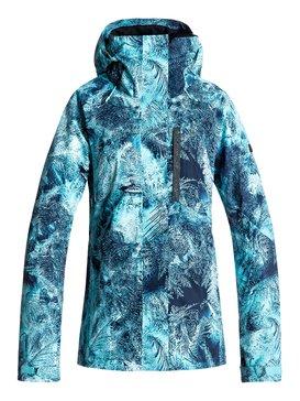 Wilder 2L GORE-TEX® - Snow Jacket for Women  ERJTJ03136