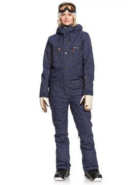 Formation - Snowsuit  ERJTJ03226