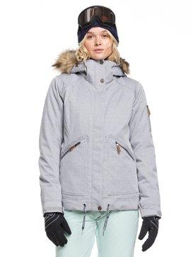 Meade - Snow Jacket  ERJTJ03229