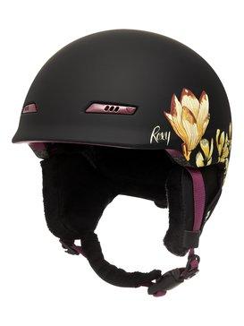 Angie - Snowboard/Ski Helmet  ERJTL03035