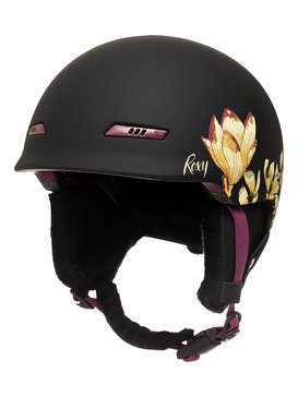 Angie SRT - Snowboard/Ski Helmet  ERJTL03036