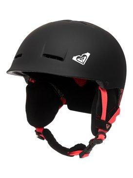 Avery - Snowboard/Ski Helmet  ERJTL03037