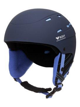 Winterplace - Snowboard/Ski Helmet  ERJTL03044